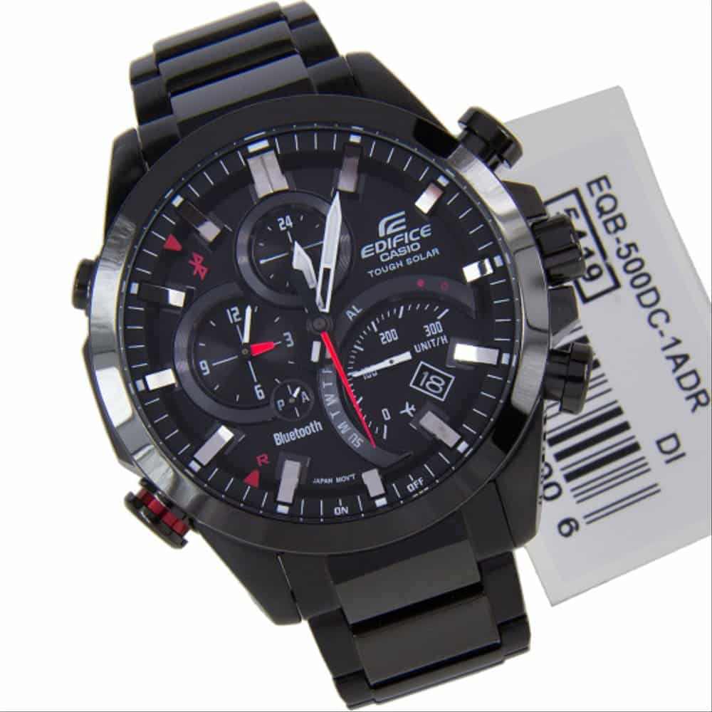 Casio-Edifice-EQB-500DC-1A