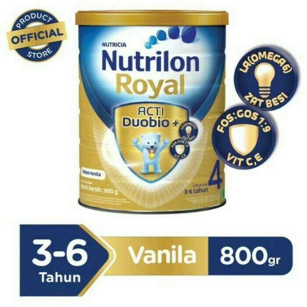Nutrilon-Royal-Pronutra+-4