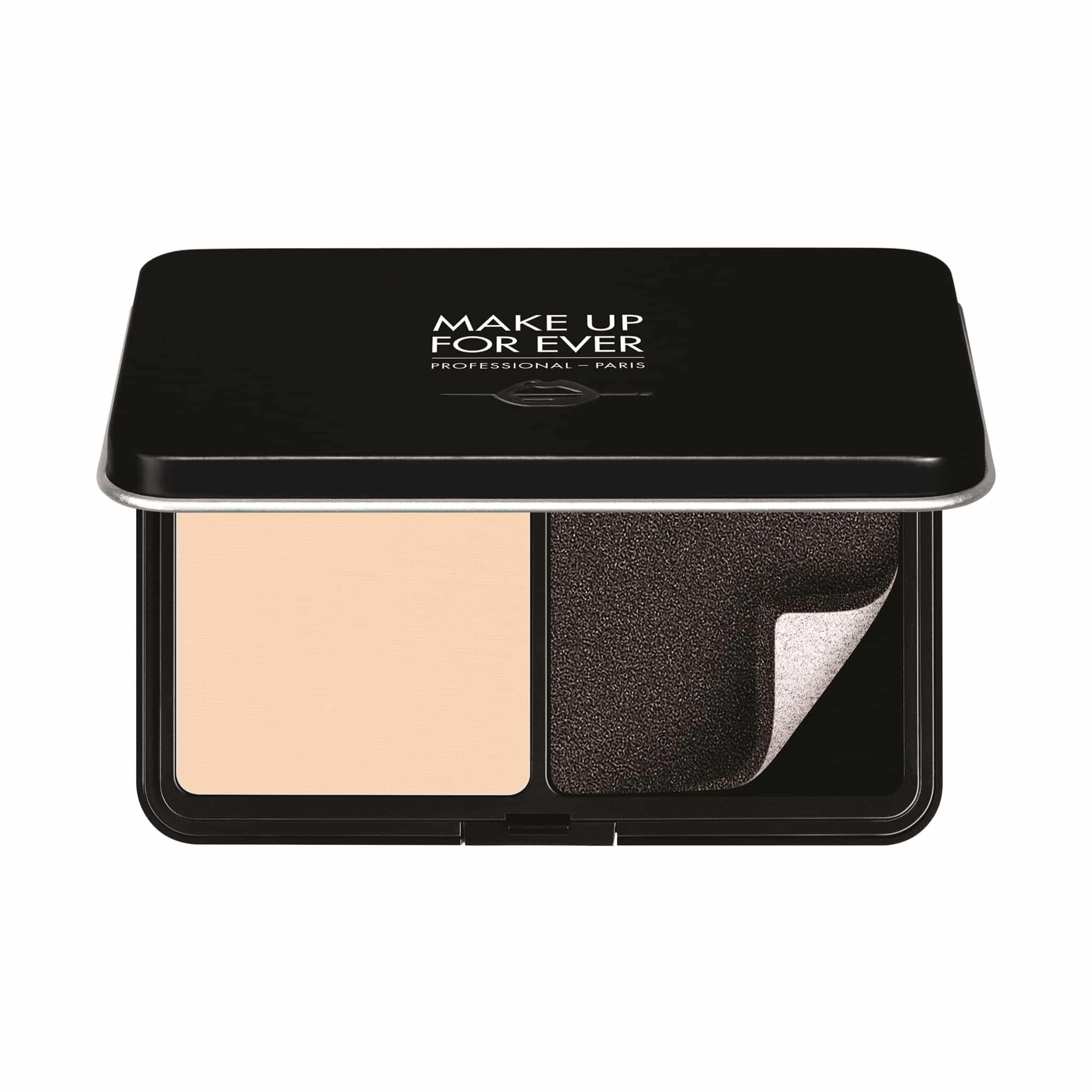 Make-Up-For-Ever-Matte-Velvet-Skin-Powder-Foundation