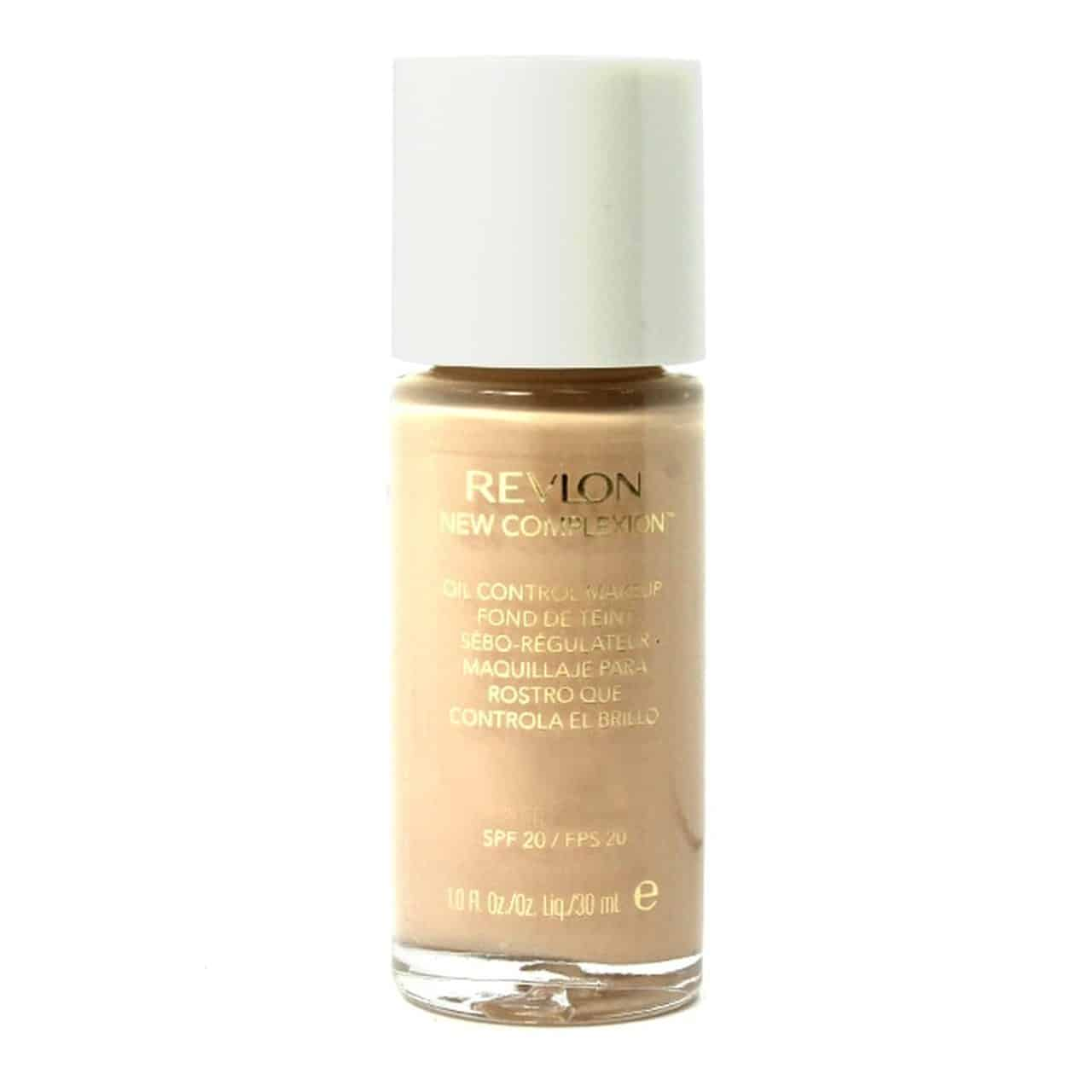 Revlon-New-Complexion-Oil-Control-Makeup