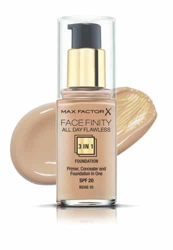 Max-Factor-Face-Finity-All-Day-Flawless-3-in-1-foundation