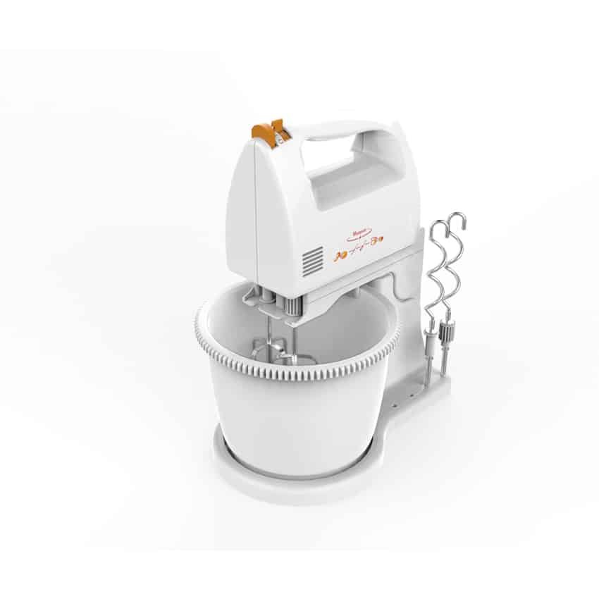Maspion-Stand-Mixer-MT-1140