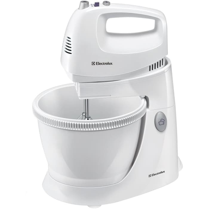 Electrolux-Hand-Mixer-EHM-2000
