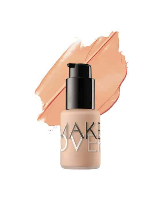 Make-Over-Ultra-Cover-Liquid-Matte-Foundation