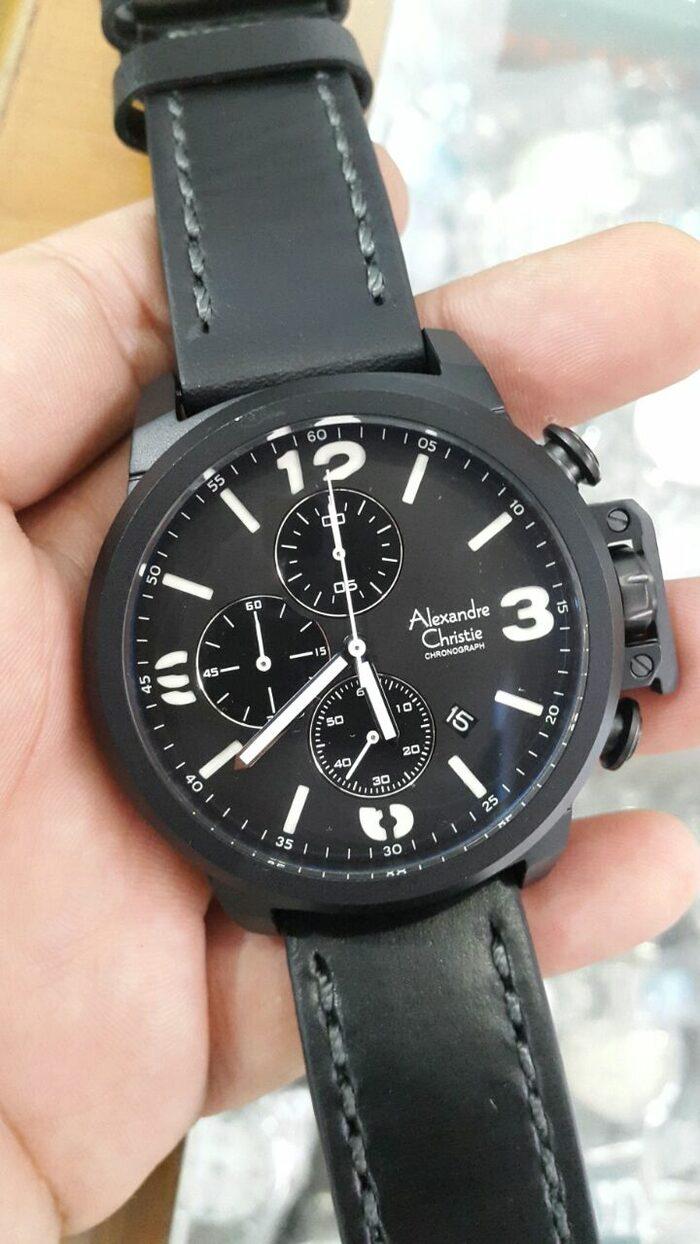 Alexandre-Christie-6280