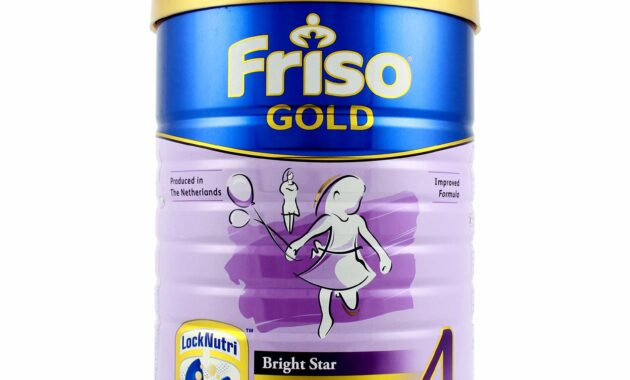 Friso-Gold-4