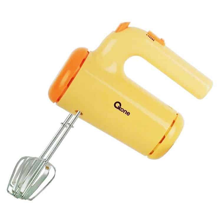 Oxone-Cute-Hand-Mixer-OX-203