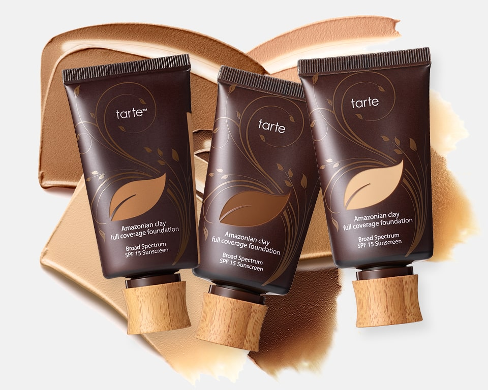 Tarte-Cosmetics-Amazonian-Clay-12-Hour-Full-Coverage-Foundation-SPF-15