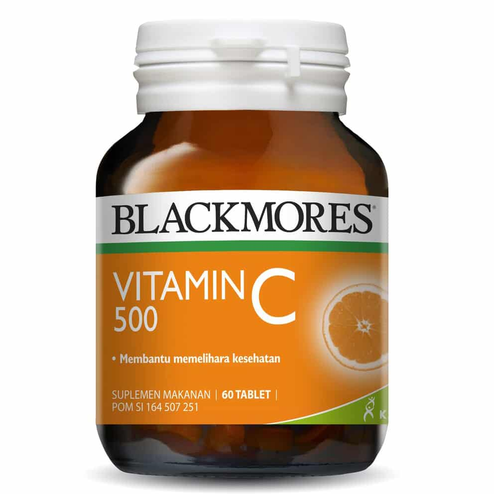 Blackmores-Vitamin-C-500-MG