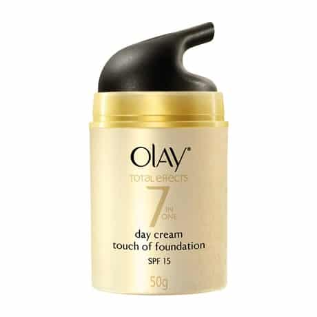 Olay-Total-Effects-7-In-One-Day-Cream-Touch-of-Foundation