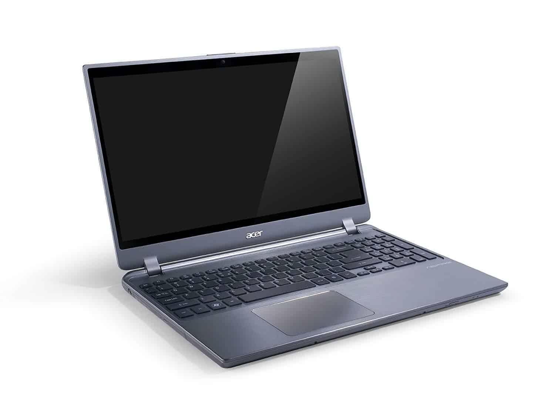 Acer-Aspire-TimelineU-M5-581TG