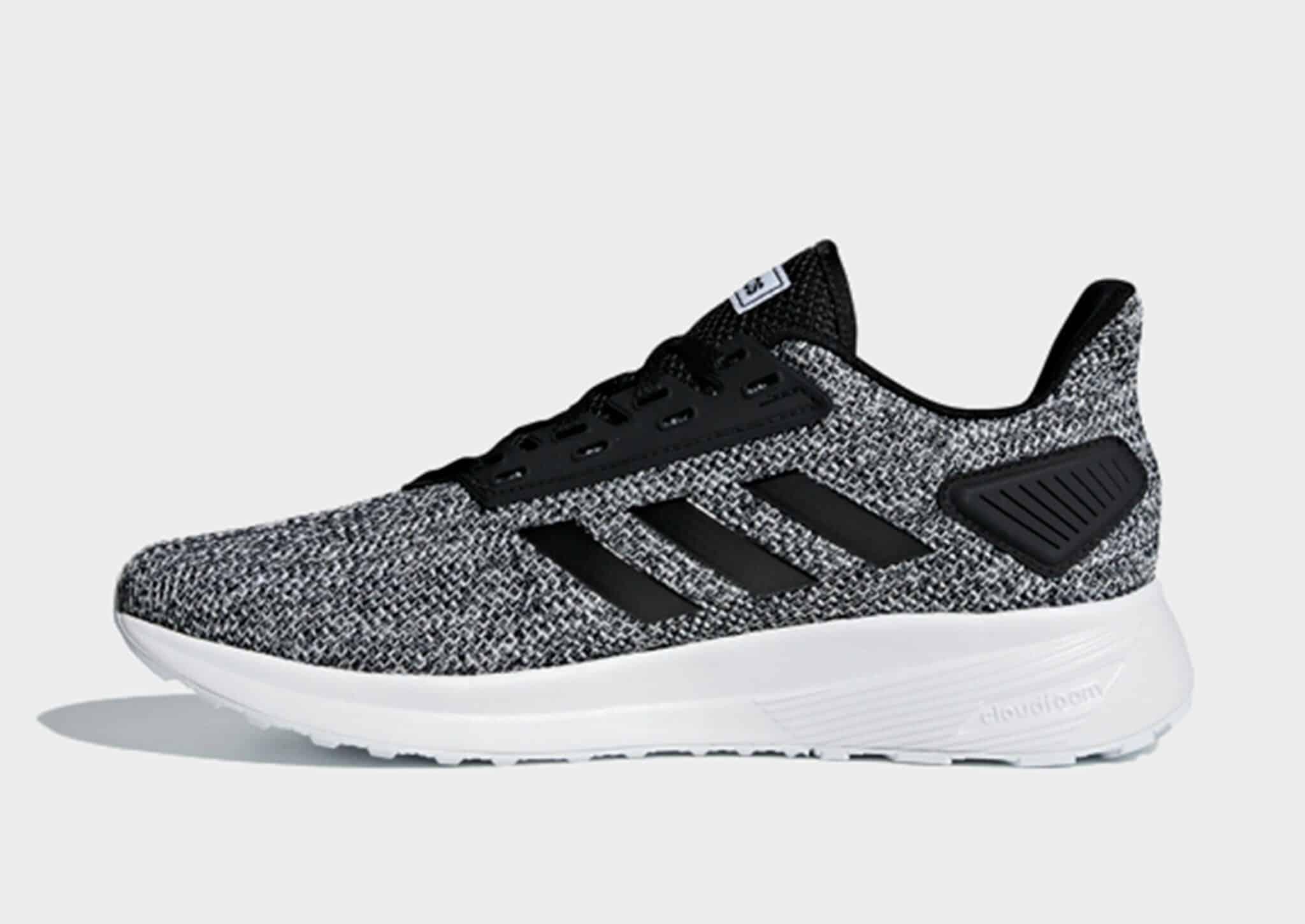 Adidas-Duramo-9