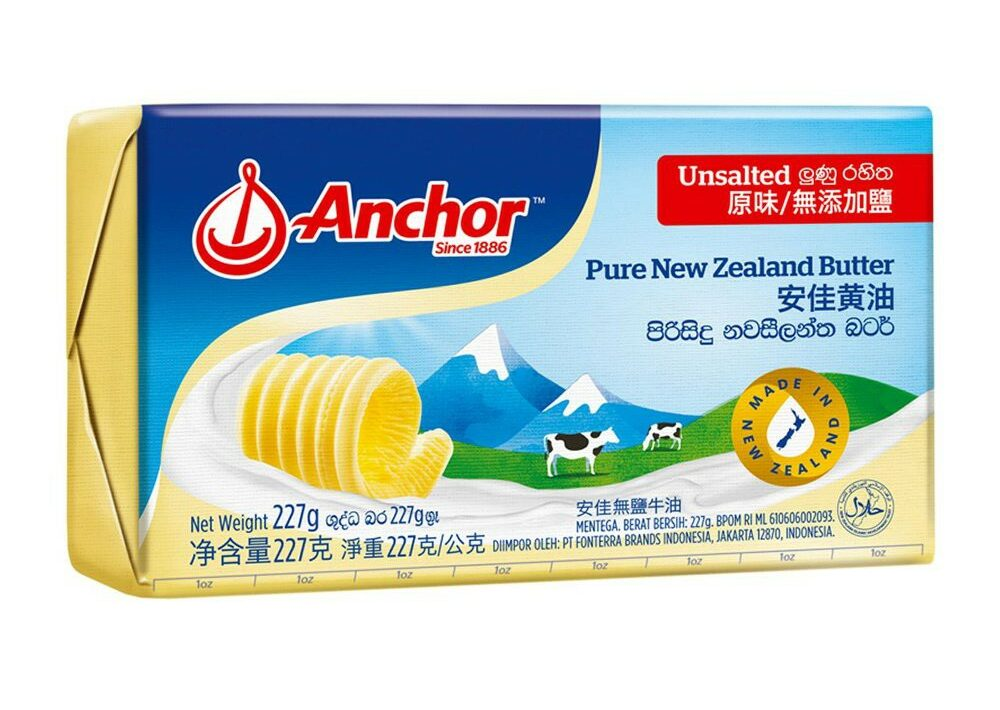 Anchor-Unsalted-Butter
