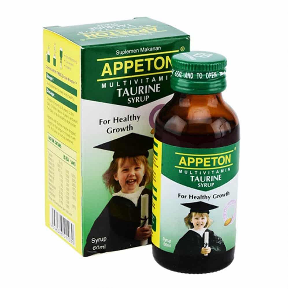 Vitamin-Anak-Appeton-Multivitamin