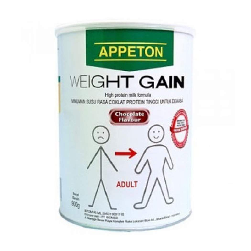 Appeton-Weight-Gain-Adult