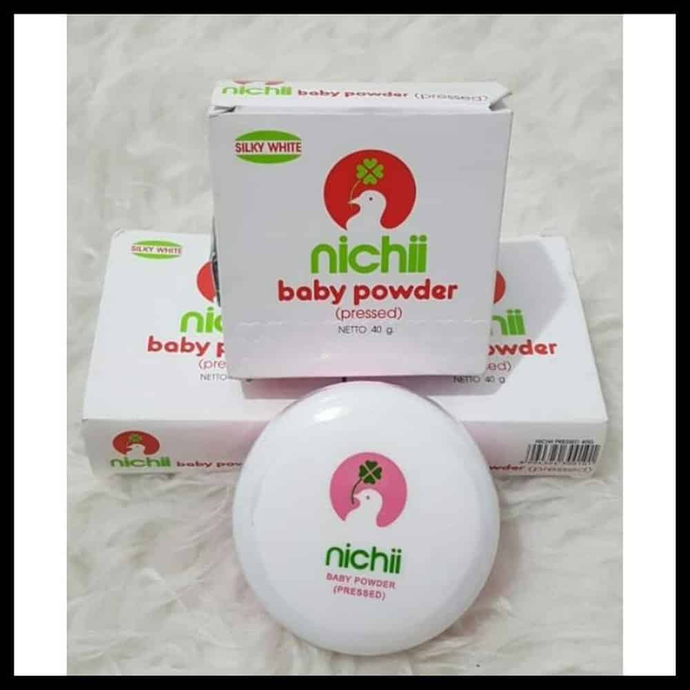 Baby-Powder-Pressed-Nichi