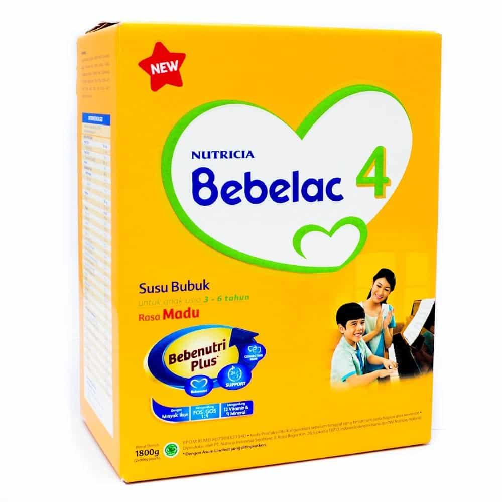 Bebelac-4