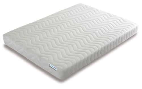 Bedzonline-Memory-Foam-Mattress