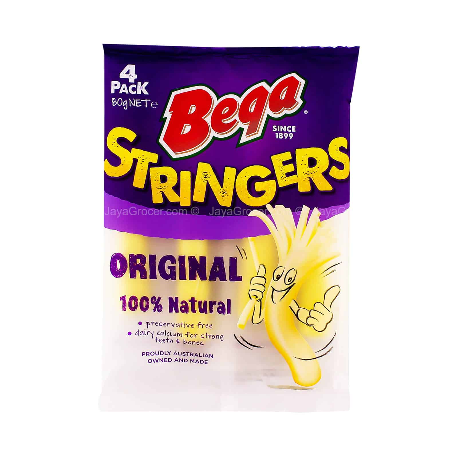 Bega-Stringers-Mozarella-Cheese-Stick