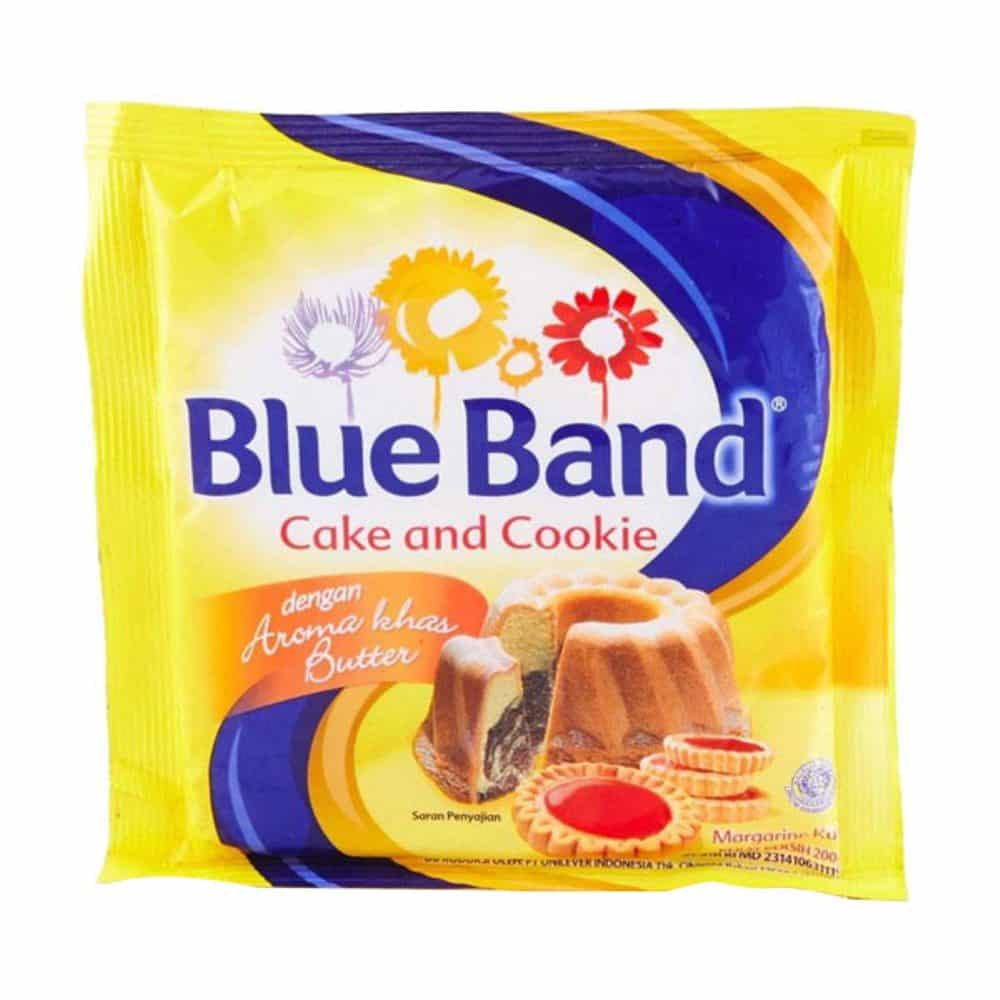 Blue-Band-Cake-and-Cookies