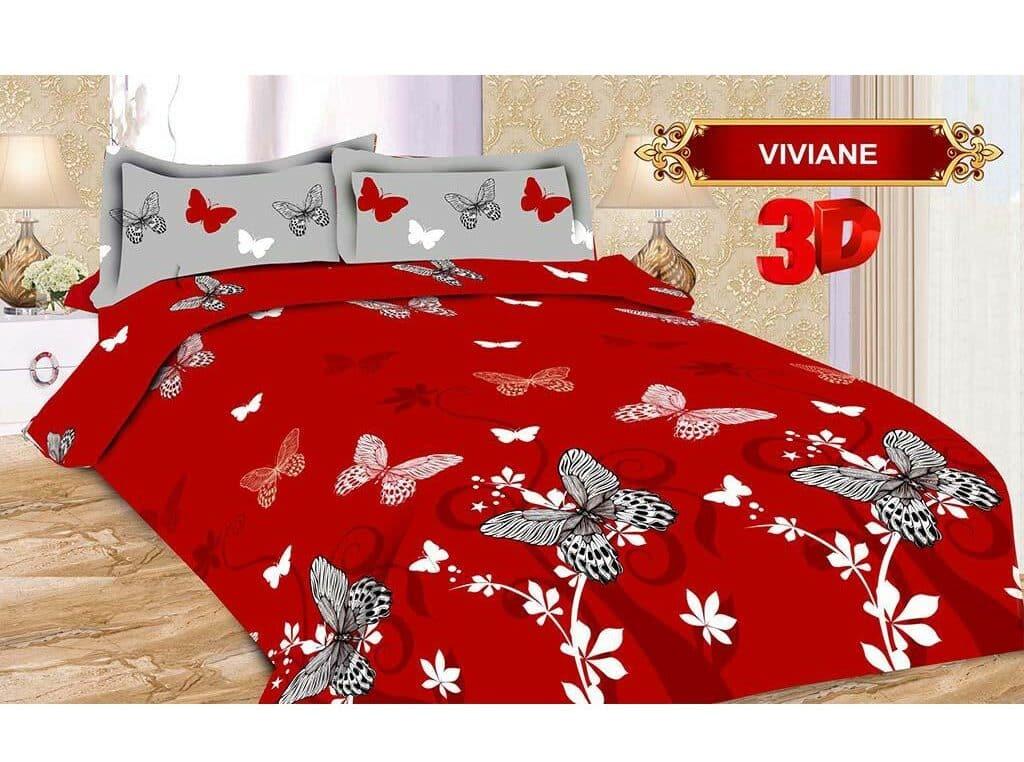 Bonita-Motif-Viviane