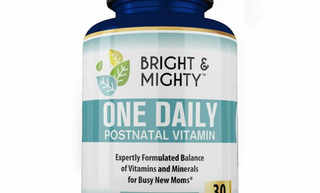 Bright-&-Mighty-All-in-One-Prenatal-and-Postnatal-Vitamin