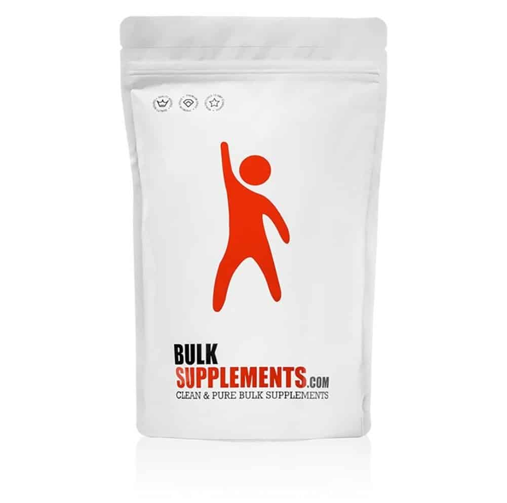 Bulksupplements-Pure-Vitamin-E-Powder