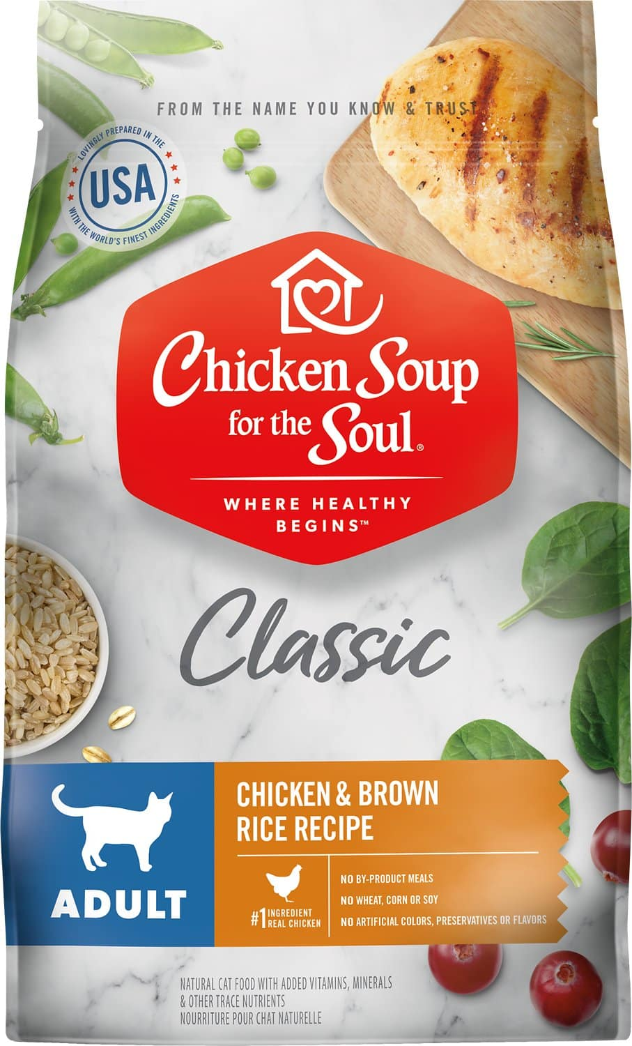 Chicken-Soup-for-The-Soul-Indoor-Cat-Food