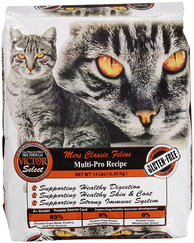 Classic-Feline-Multi-Pro-Recipe-by-Victor-Mers
