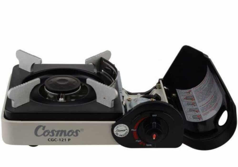 Cosmos-CGC-121-P