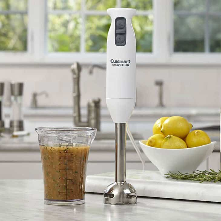Cuisinart-Smart-Stick-Hand-Blender