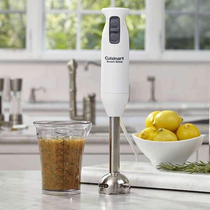 Cuisinart-Smart-Stick-Hand-Blender