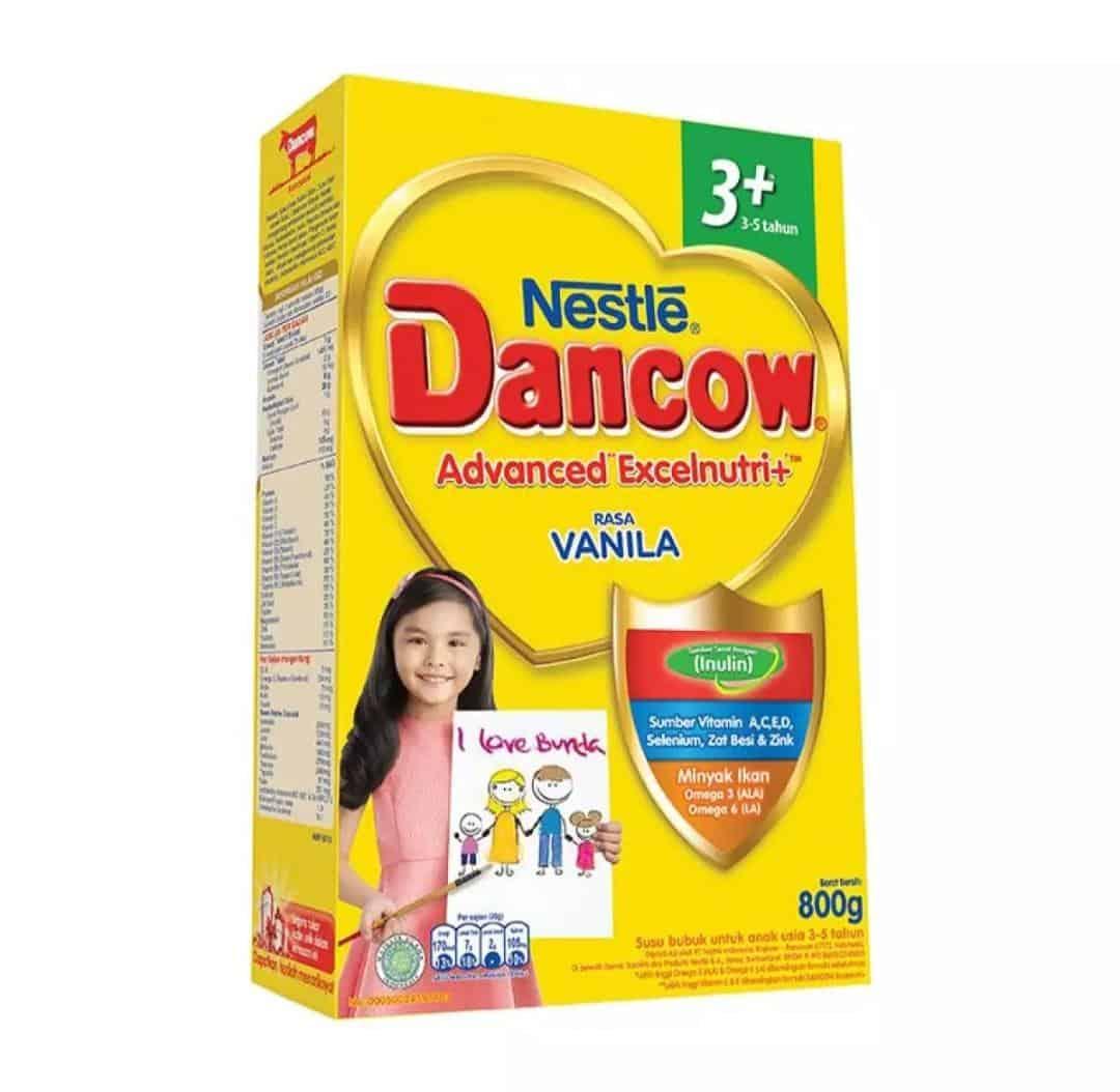 Dancow-3+-Excel-Nutri+