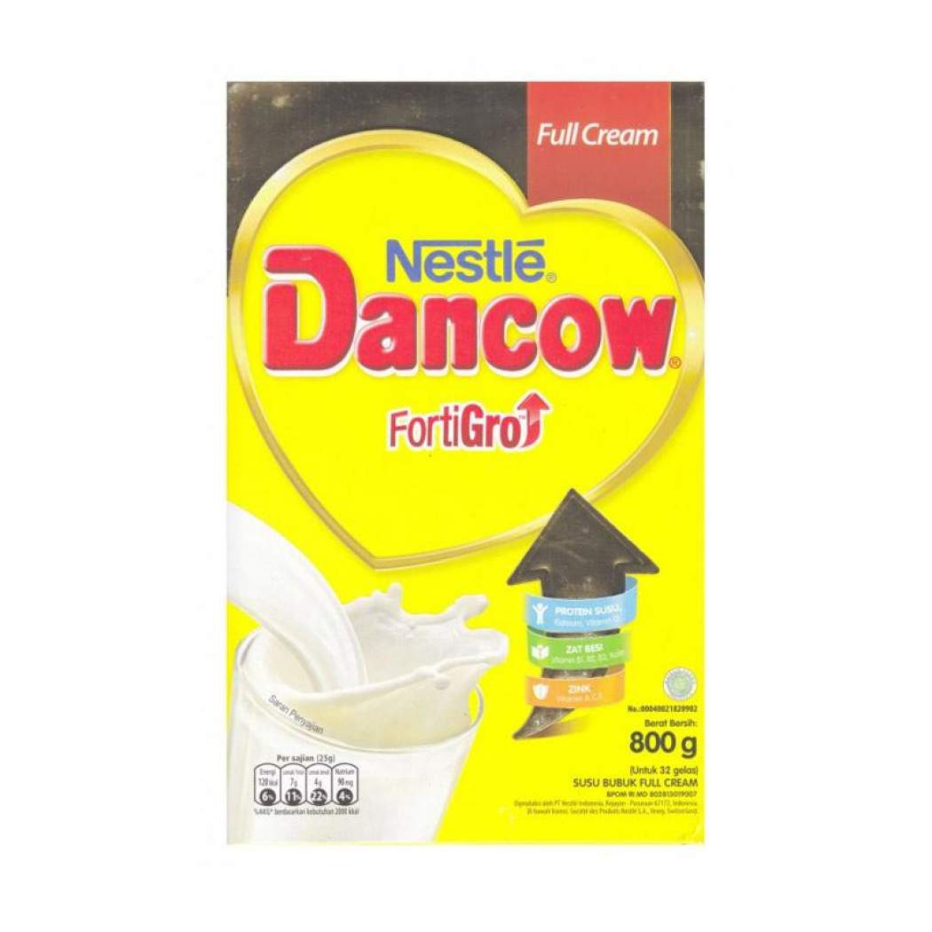 Dancow-Fortigro-Enriched-Full-Cream