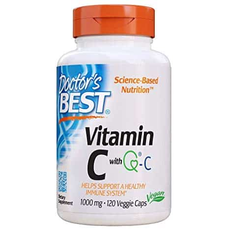 Doctor's-Best-Vitamin-C