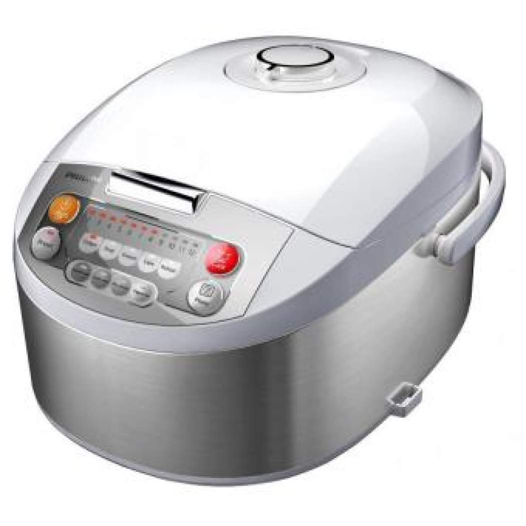 Electrolux-ERC-6603W