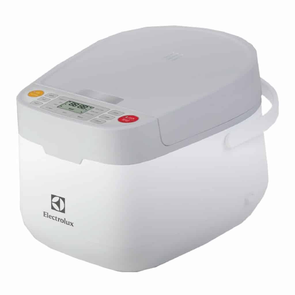 Electrolux-ERC6603W