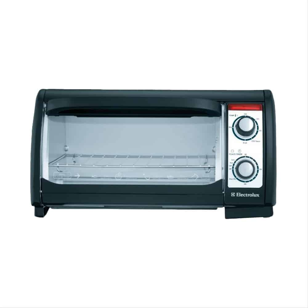Electrolux_EOT_3000_Oven_Toaster