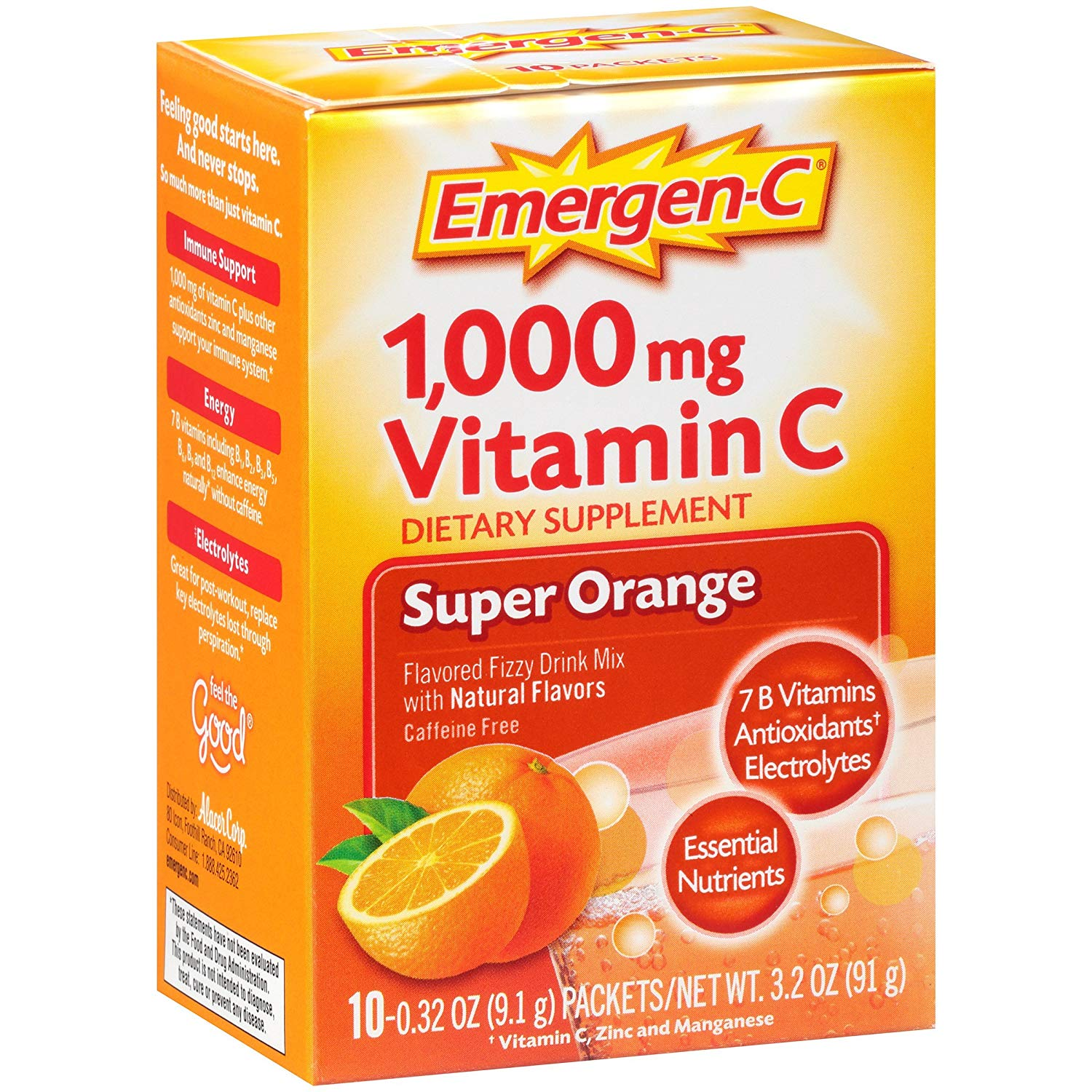 Emergen-C-Super-Orange