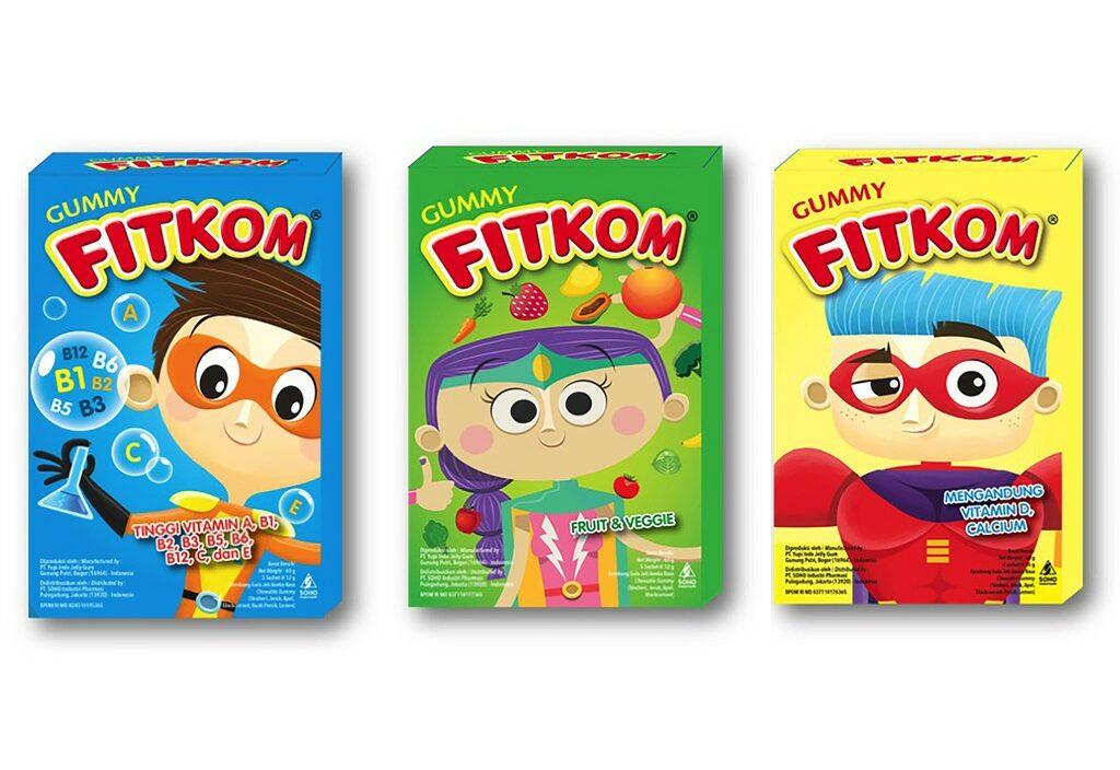 Vitamin-Anak-Fitkom-Gummy-Vitamin-C-24-Gram