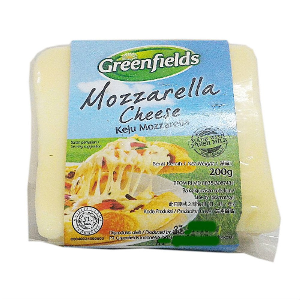 Greenfields-Mozarella-Cheese