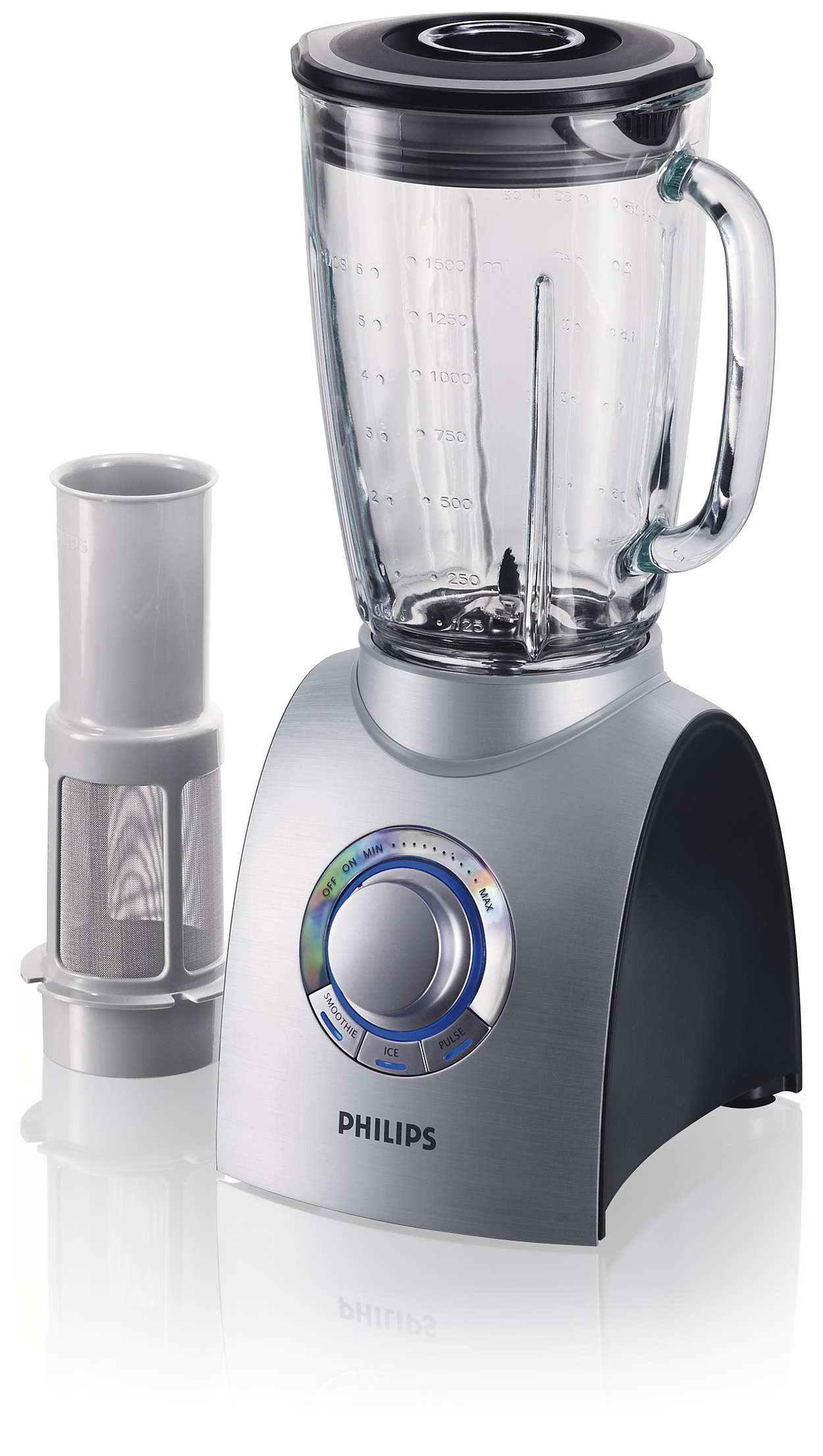 Blender-Philips
