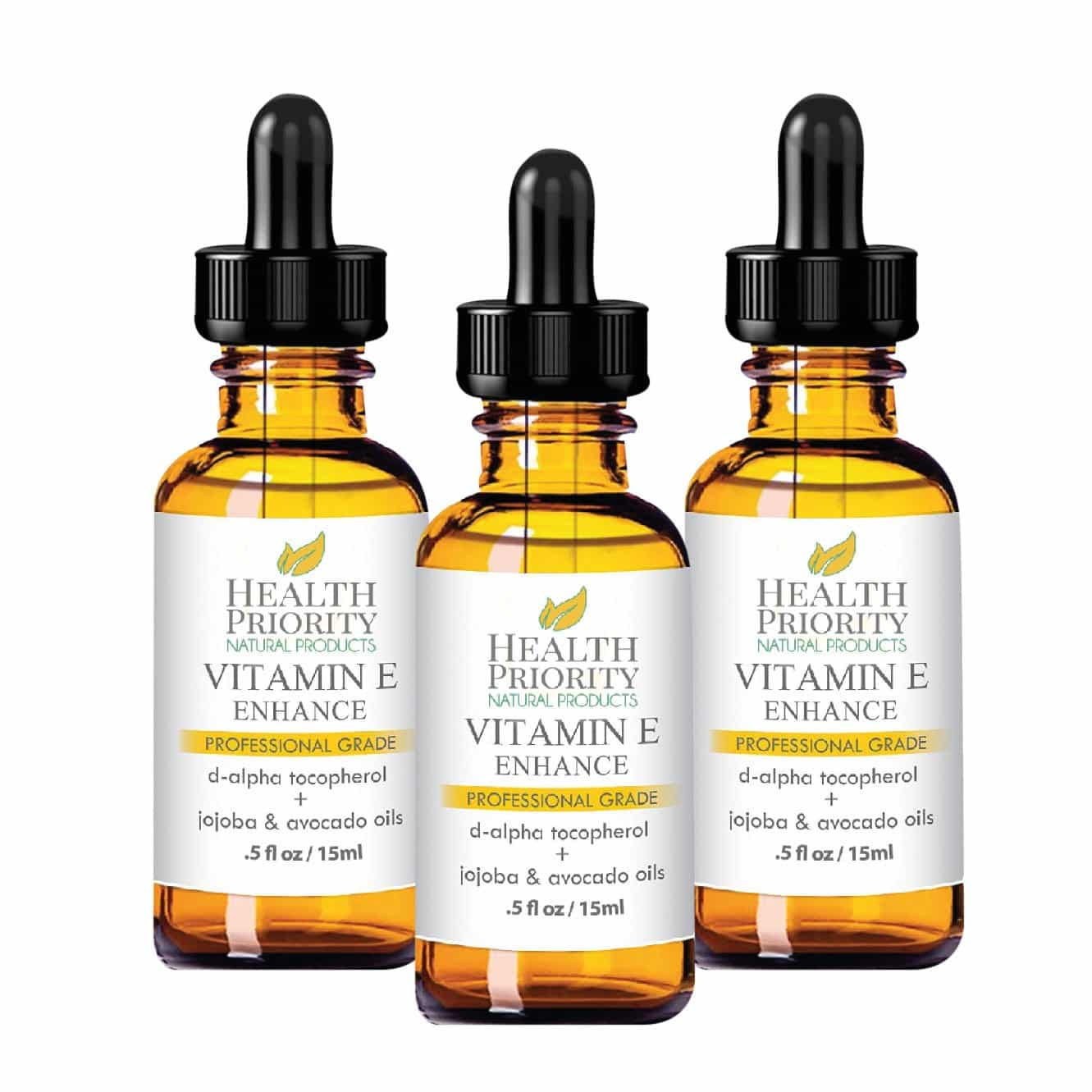 Health-Priority-Vitamin-E-Oil
