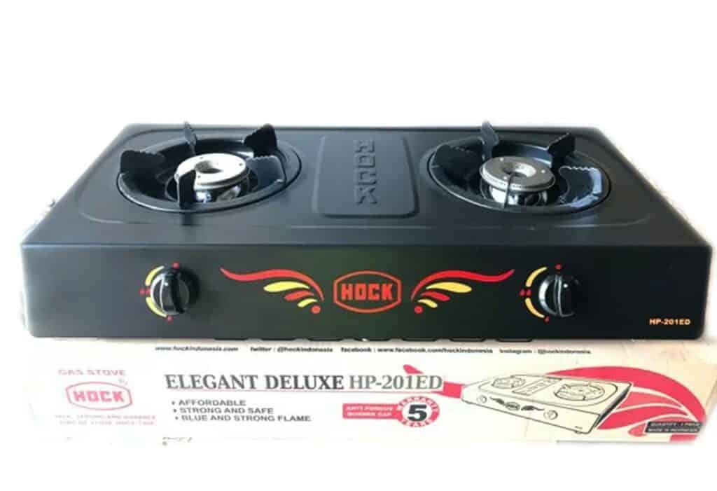 Hock-HP-201ED-Elegant-Deluxe