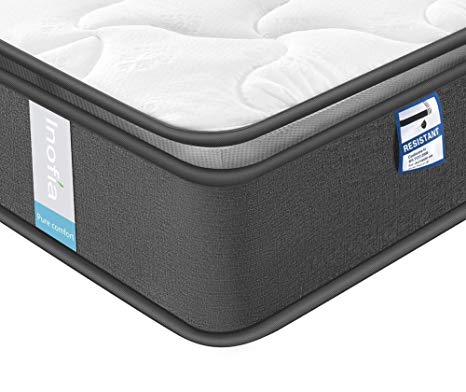 Inofia-Double-Memory-Foam-and-Pocket-Spring-Mattress