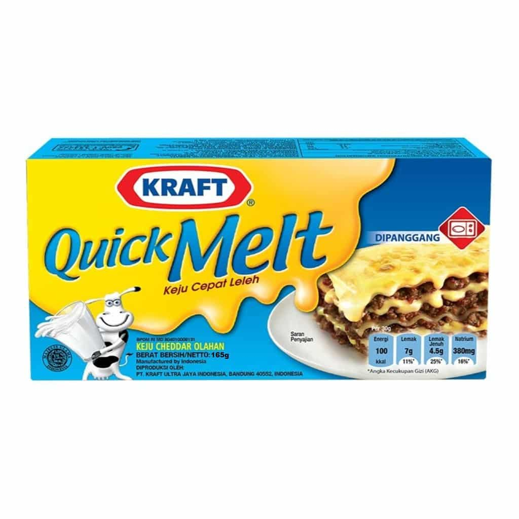Keju-Kraft-Quick-Melted