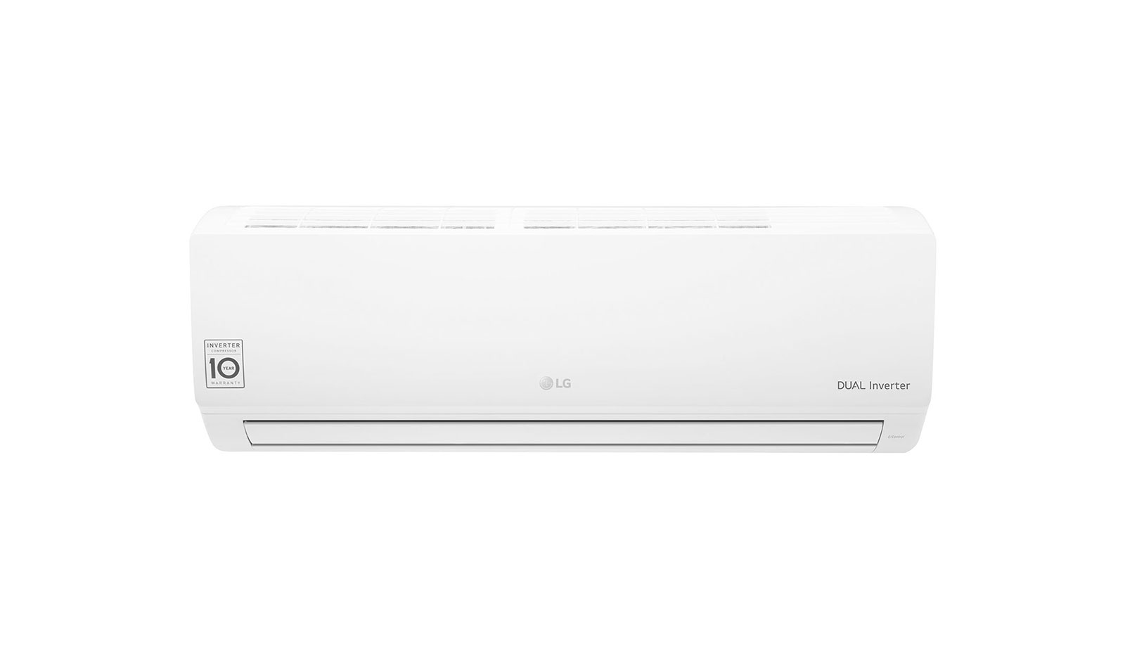 LG-Dual-Cool-Eco-Inverter-T06EV3
