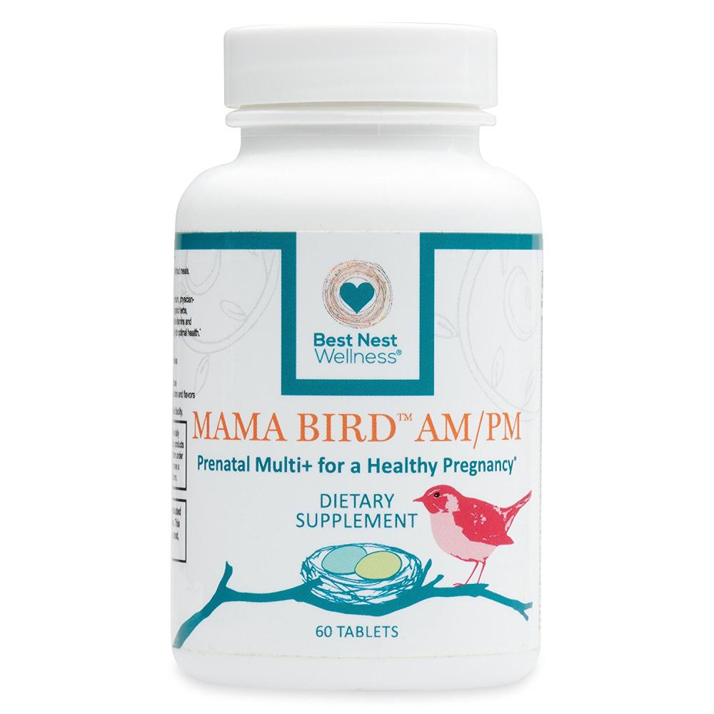 Mama-Bird-AM-PM-Prenatal-Multivitamin
