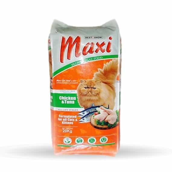 Maxi-Premium-Cat-Food