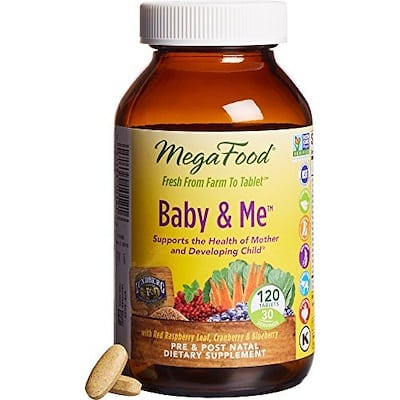 MegaFood-Baby-Me